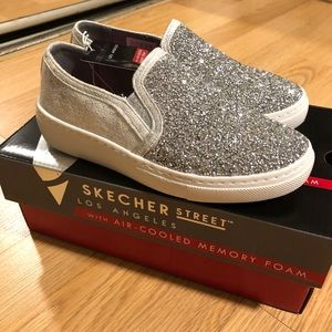 """New """"Skechers"""" shoes size 13"""